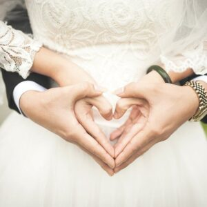 long lasting marriage