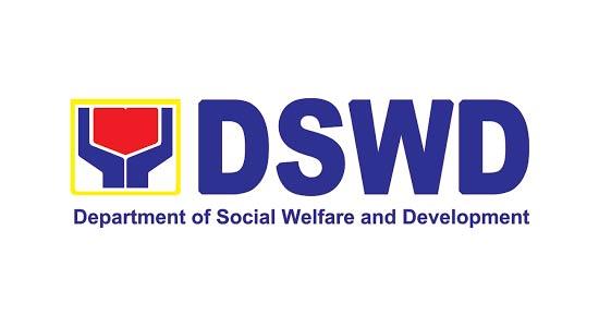 DSWD-logo
